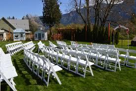wedding venues vancouver wa april 2014 wedding at cape horn estate portland or vancouver wa