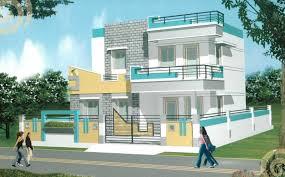 nellore houses