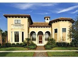 italianate home plans italianate house plans house plan ijiwiziniaie info