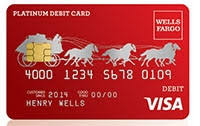 debt cards debit cards how to get a debit card visa