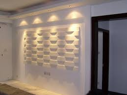 royale play design book pdf home interior wall decoration part 115