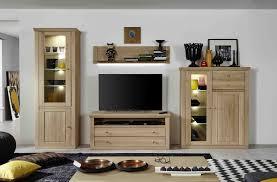 Wohnzimmerschrank Cento Verona Von Mca Günstig Online Kaufen Massiva Möbel De
