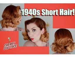 hair growth with wet set hairstyle soft rollers for short hair best short hair styles