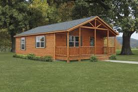 manufactured cabins prices modular log cabins prefab log cabins zook cabins