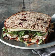 panera bread at 501 wilshire boulevard santa ca bread