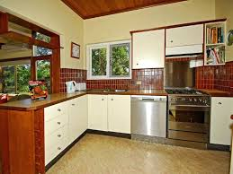 l kitchen layout kitchen layouts with island and peninsula altmine co