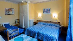 chambre confort chambre confort hôtel des alpes brides les bains