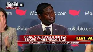 Rubio Meme - this fake 30 for 30 for the crying jordan meme needs to be real gq