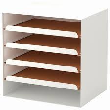 classement papier bureau range papier bureau élégant range papier bureau luxury classement