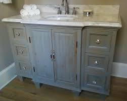 how to paint bathroom cabinets ideas best paint for bathroom cabinets best finish for bathroom