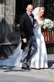 177 best royal wedding gowns great britain images on pinterest