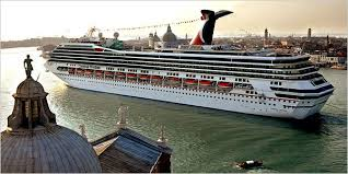 as dollar sinks european cruises could be a bargain the new york