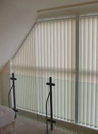 vertical blinds ab u0026d philippines