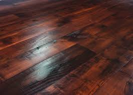 design inspired flooring wood