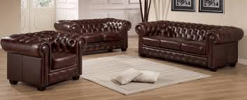 Chesterfield Sofa Sydney Commercial And Chesterfield Lounges Melbourne Sydney