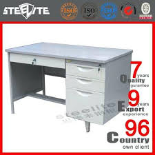 office desk with locking drawers lockable office desk computer with lock best drawers sale locked