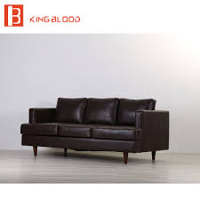 Leather Sofa Sets For Living Room by Compare Prices On American Leather Sofas Online Shopping Buy Low