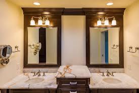 residential glass u0026 door services tri city glass u0026 door