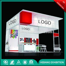 buy photo booth 10 years factory exhibition booth stand tradeshow booth buy