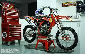 motocross bike lift scissor lift tech help race shop motocross forums message
