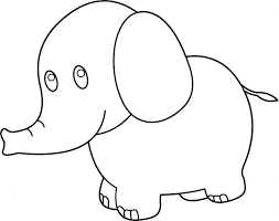 elephant colouring pages print coloring adults mandala