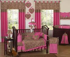 baby themes design for baby rooms with pink jaguar themes baby