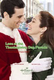 Thanksgiving Movie Quotes Love At The Thanksgiving Day Parade Tv Movie 2012 Imdb