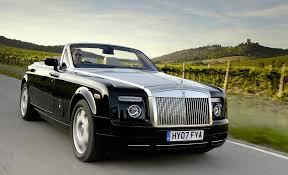 roll royce 2015 price 2015 rolls royce convertible price afrosy com