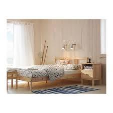 Ikea Tarva Bed Hack Tarva Nightstand Ikea