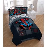 One Direction Comforter Set Comforters Meijer Com