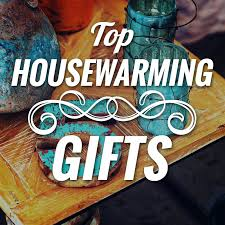 gift registry for housewarming homewarming gifts top housewarming gifts housewarming gift