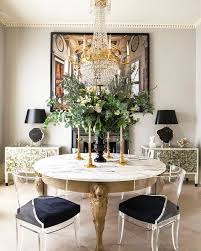 best 25 ghost chairs dining ideas on pinterest clear chairs