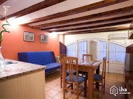 chambre louer barcelone location barcelone dans un studio pour vos vacances avec iha