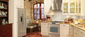 Virtual Kitchen Cabinet Designer 28 Kitchen Countertop Decor Buying Guide Countertops