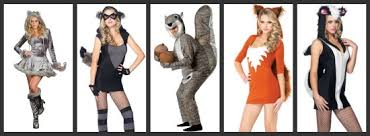 Cat Halloween Costumes Adults Costume Ideas Groups Halloween Costumes Blog