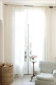 bright red sheer curtain panels blue pink curtains u2013 muarju