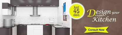 kitchen furniture shopping furniture buy wooden furniture in india for home