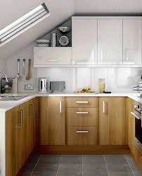kitchen island lighting ideas pictures kitchen islands magnificent pendant lights kitchen island and