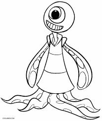 alien mask template eliolera