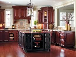 cherry brierwood cabinets best cabinet decoration