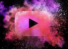 upload video di youtube menghasilkan uang cara mendapatkan uang dari youtube tanpa upload video 2018 3xploi7 bug