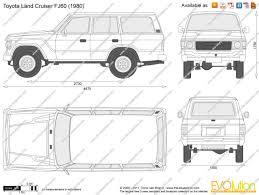 toyota land cruiser cygnus lexus lx470 lexus lx470 toyota land cruiser cygnus land cruiser 100 car tuning