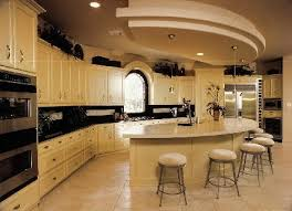 Open Kitchen Design by Open Concept Kitchen Design Photo Of Exemplary Kitchen Designs
