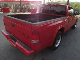 Dodge Dakota Used Truck Bed - 2003 dodge dakota r t warrenton virginia overdrive motors