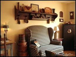 Country Decor Pinterest by Decorations Primitive Country Dining Room Ideas Country Home