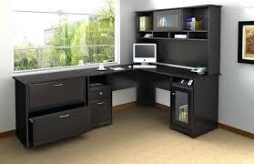 Slim Computer Desk Small Computer Desk And Chair Eatsafe Co