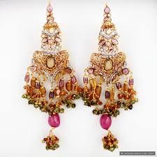 gold rani haar sets gold plated silver rani haar 884 00 indian gold plated silver