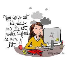 dessin humoristique travail bureau 441 best bullet journal illustration images on citations
