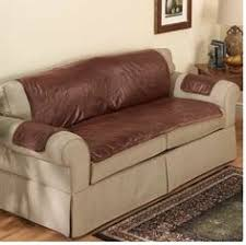 non slip cover for leather sofa allerum sofa cover couch sofa gallery pinterest sofa covers