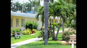 casa mar condo vacation rentals siesta key florida youtube